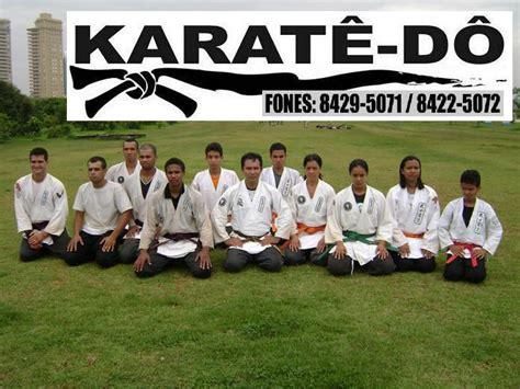 te ashi do karate do kung fu y kobudo por arno Éder popper o fundador do estilo ir para