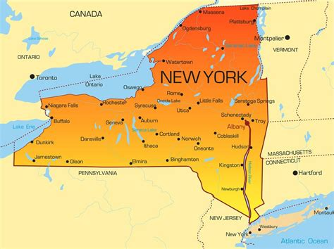 New York Cna Requirements And State Approved Cna Training