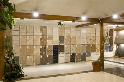 tile stores in houston flooring store houston don t overlook quality while choosing houston flooring stores