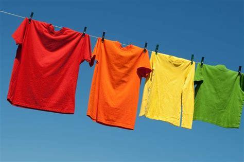 clothesline  energiser trainer bubble