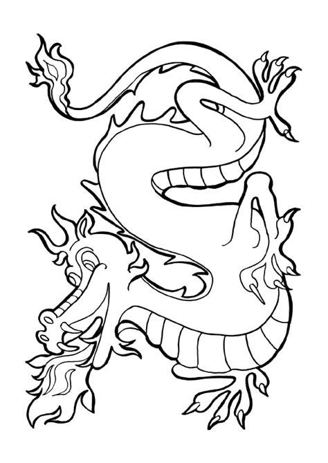 Kleurplaat Playmobil Draken by Coloriage 2 Sur Hugolescargot