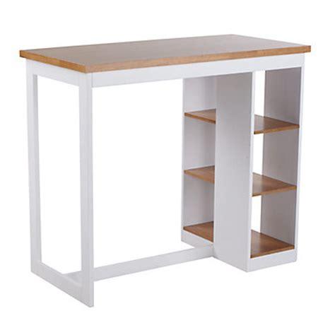 table de bar pour cuisine meuble bar pas cher pour salon et cuisine but fr