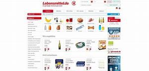 Online Lebensmittel Kaufen : lebensmittel online kaufen online superm rkte im praxis ~ Michelbontemps.com Haus und Dekorationen