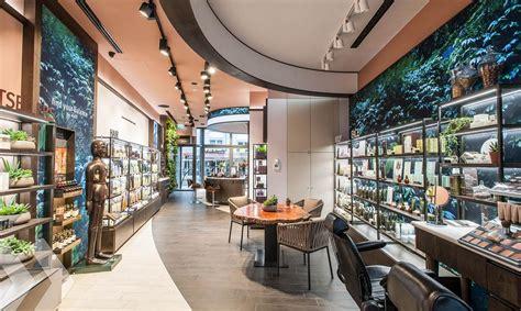 Retail Design & Pos Manufacturer  Arno Group