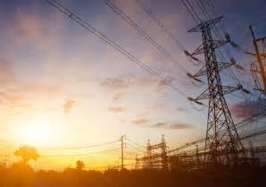Get Set For Four To Seven Hours Of Power Cuts This October