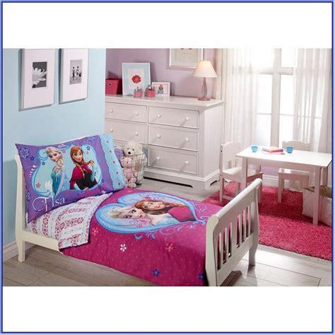 26430 cheap beds with mattress cheap toddler boy bedding sets home design ideas