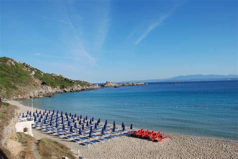 porto di santa teresa di gallura spiagge di santa teresa di gallura spiagge italiane su