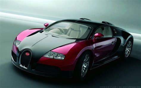 bugatti veyron luxury cars read more http iluxure com