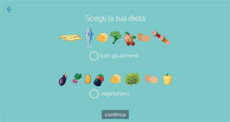alimenti per dieta vegetariana dieta melarossa la guida per iscriverti melarossa