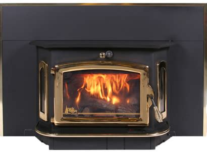 buck  fireplace insert hechlers mainstreet hearth