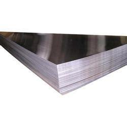 aluminum sheets  chandigarh el chandigarh aluminum sheets aluminum