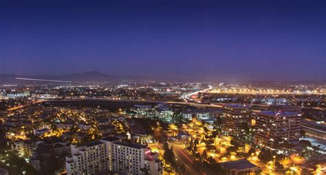 Visit California | California Holidays & Tourism