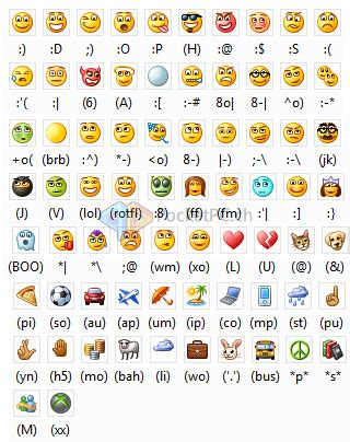 sad face  tears emoji  keyboard