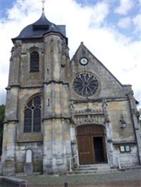 eglise mont aignan 28 images mont aignan mont aignan 76130 living the in aignan up the