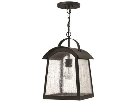 hinkley outdoor lighting sale hinkley lighting putney