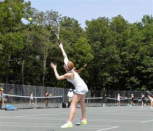 Individual state boys and girls tennis tournaments preview ...