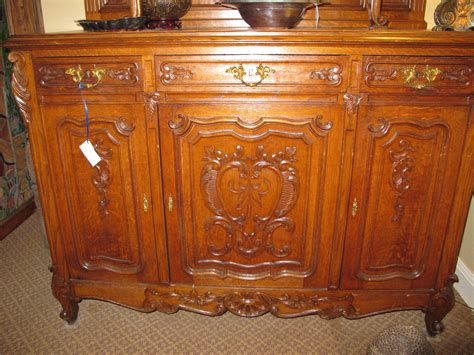 buffet cabinet for sale antique french buffet with etched beveled glass cabinet