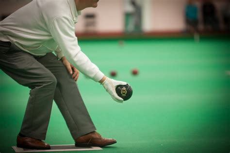 sports photography blog adur indoor bowling club