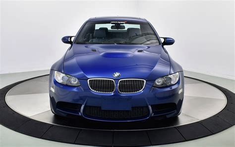 2009 Bmw M3 For Sale by 2009 Bmw M3 For Sale In Norwell Ma Y43688 Mclaren Boston