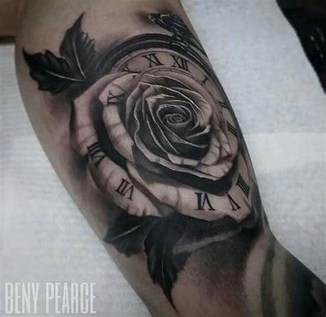 love tatts twin tendency tattoos tattoo designs lace tattoo