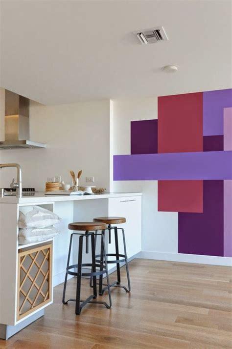 pinturas de casas por fora  por dentroso decor