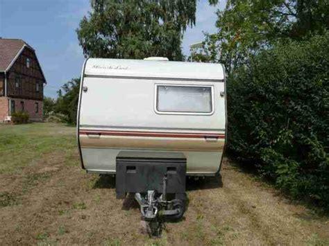 wohnwagen mit vorzelt wohnwagen mit vorzelt ci caravans wilk wohnwagen wohnmobile