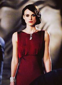 Keira Knightley Chanel : 1000 ideas about coco mademoiselle on pinterest chanel perfume miss dior and perfume ~ Medecine-chirurgie-esthetiques.com Avis de Voitures