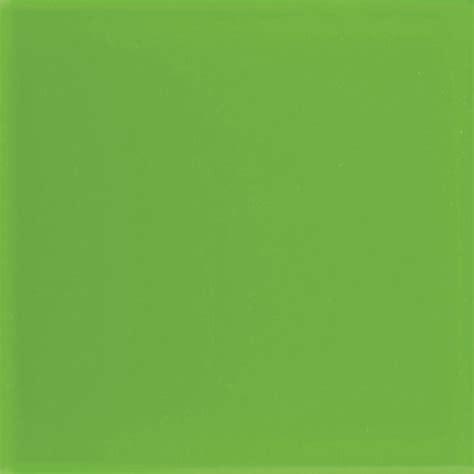 green color yellow green chelsea artisans