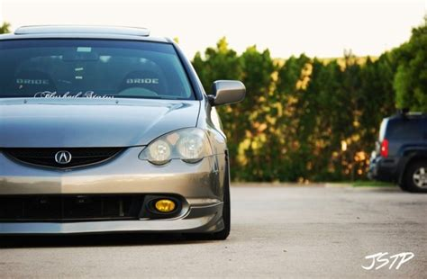 jdmgram instagrams  jdm feed shanes acura rsx