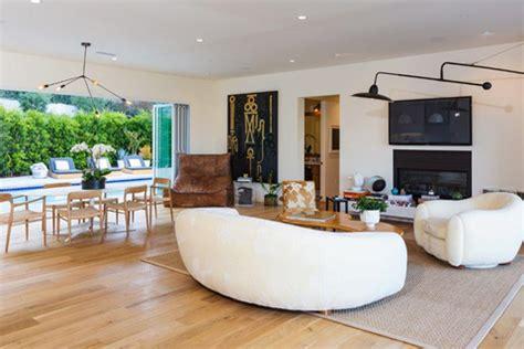 Take A Look At Zedd's New 4 Million Dollar Hollywood Hills