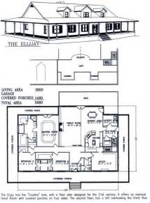 home builder plans best 25 metal house plans ideas on small open