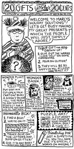 19 Best Lynda Barry images | Daydreaming quotes, Escape quotes, Maladaptive daydreaming