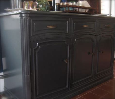 benjamin moore soot cabinets home inspirations pinterest benjamin moore kitchens