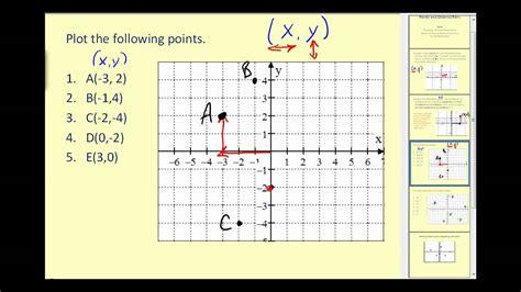 grade math coordinate plane worksheets math worksheets