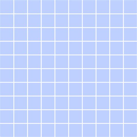 blue grids headers