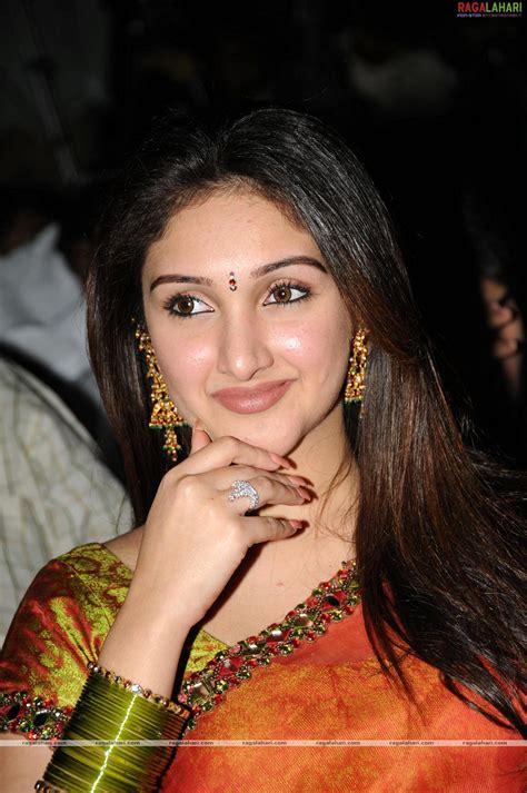 sridevi telugu actress hot images