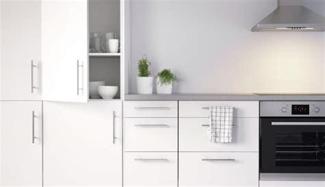 cuisine faktum ikea davaus cuisine ikea faktum blanc avec des idées