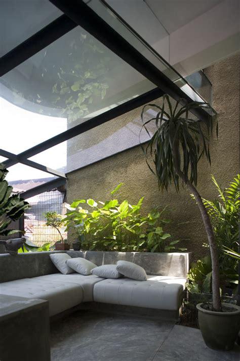 home interior garden stunning indoor gardens create seamless human nature