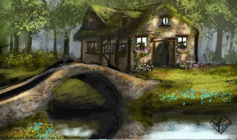 country cottage wallpaper country wallpaper for desktop backgrounds 57 images