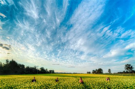 Going Wide How To Improve Your Wide Angle Photography