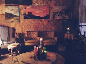 Gypsy bohemian apartment artist inspirations pinterest for Gypsy apartments nyc