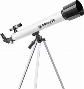 Teleskop Vergrößerung Berechnen : spiegel teleskop bresser optik lunar 60 700 az azimutal achromatisch vergr erung 35 bis 175 x ~ Themetempest.com Abrechnung