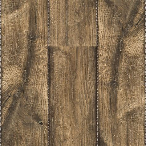 10mm Antique Farmhouse Hickory   Dream Home   Lumber