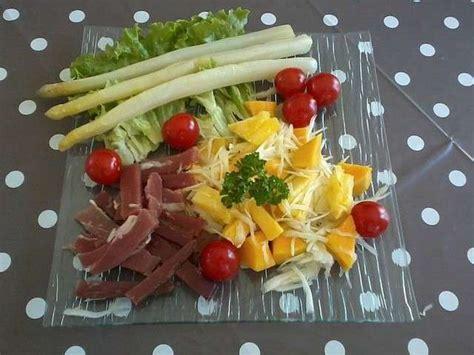recettes d entr 233 es de edith et sa cuisine
