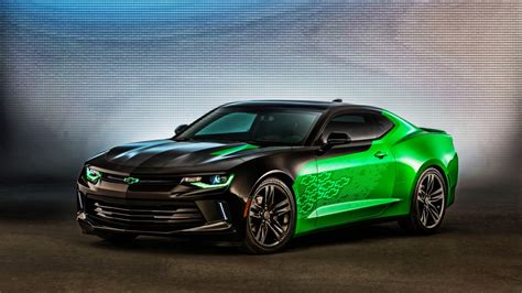 Chevy Wallpaper For Laptop by 2016 Chevy Camaro Wallpaper Hd Car Wallpapers Id 5930