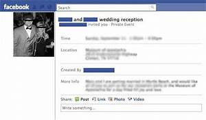 shaadi aur facebook With wedding invitation text for facebook
