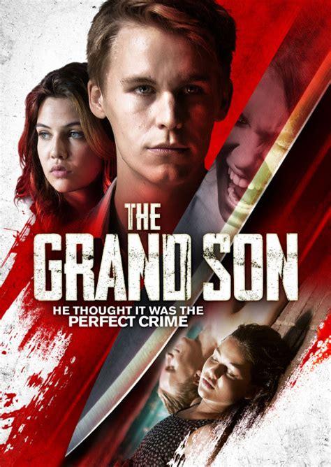 Movie Review The Grand Son (2018) Horrorfuelcom