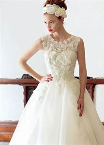 rose wedding dress by charlotte balbier 2014 bridal With charlotte wedding dress