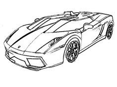race car coloring pages images cars coloring
