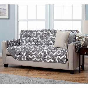 Sofa slipcovers online sofa covers uk online for Sofaland couch